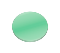 16071HGRN_Small_Holiday_Green_Lens.png