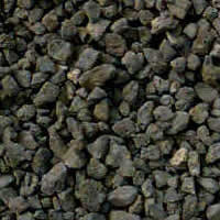 Black Lava Rock.jpg